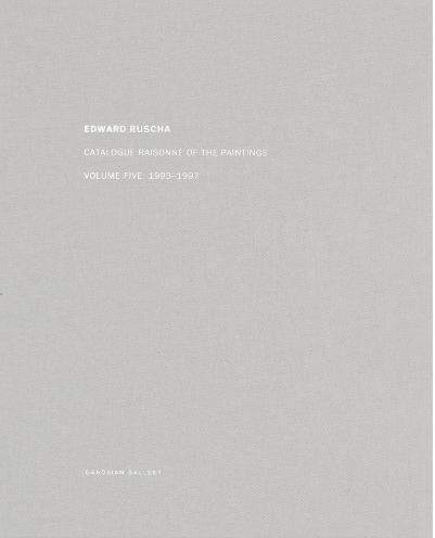 ADAIR, Edwin Ross